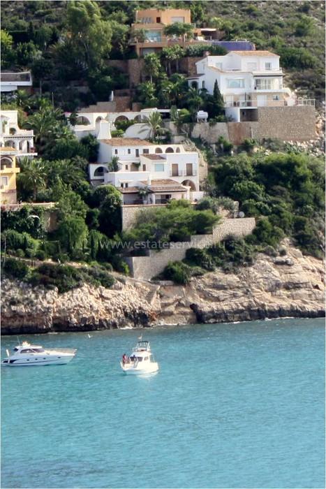 Домик в болгарии у моря бельгия недвижимость