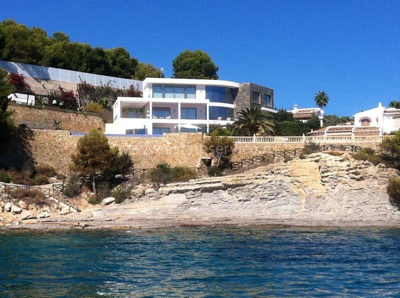 Купить квартиру за границей у моря недорого отзывы о недвижимости в испании