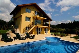 Вилла в болгарии жилье во франции