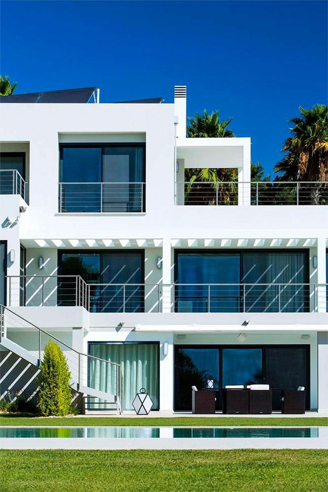 Продажа домов в португалии атлантик эмираты