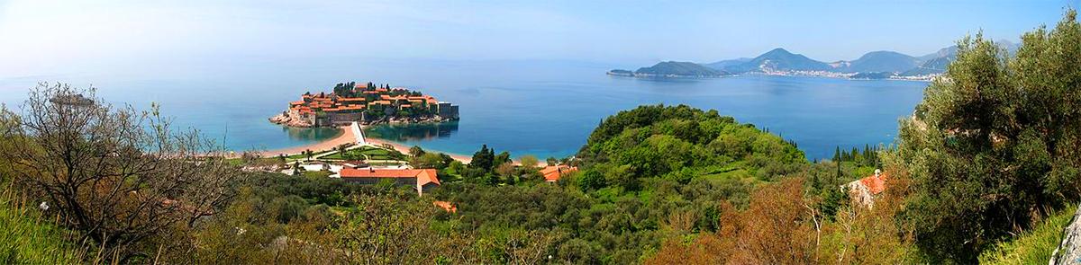 Черногория недвижимость у моря цены вакансии в дубае недвижимость