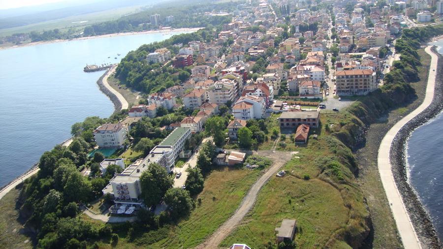 Приморское болгария недвижимость доминикана виза для россиян 2018