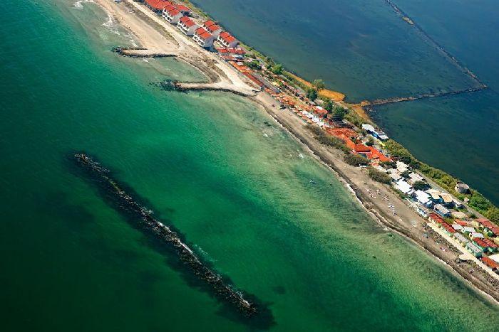 Недвижимость поморие болгария купить дом в тайланде у моря недорого