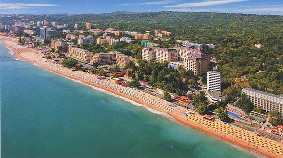 Продажа квартир в болгарии золотые пески квартиры в дубае цена