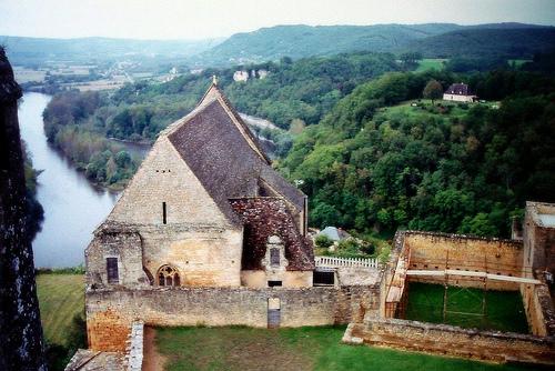 Недвижимость в франции учится за границей бесплатно