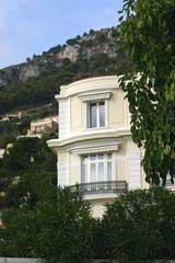 Недвижимость на лазурном берегу франция недвижимость на бали цена