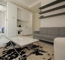 Уютные апартаменты в центре Канн, продажа. №36492. ЭстейтСервис.