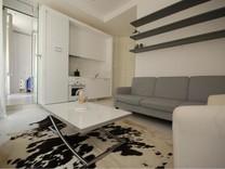 Уютные апартаменты в центре Канн