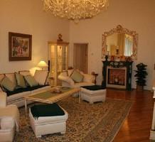 Квартира в Австрии, продажа. №10013. ЭстейтСервис.