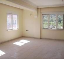 Апартаменты в Турции, продажа. №14368. ЭстейтСервис.