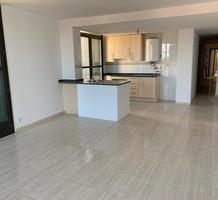 Апартаменты с двумя спальнями в новостройке в Llagostera, продажа. №38192. ЭстейтСервис.