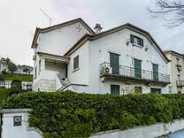 Просторный дом в Лиссабоне, сектор Alvalade