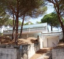 Дом с четырьмя спальнями в окрестностях Lloret de Mar, продажа. №37182. ЭстейтСервис.