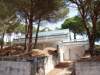 Дом с четырьмя спальнями в окрестностях Lloret de Mar