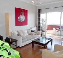 Апартаменты с видом на море в Ницце, продажа. №11683. ЭстейтСервис.
