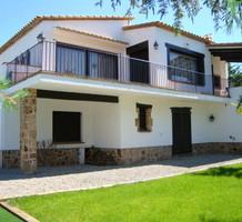 Просторный дом в средиземноморском стиле в Platja dAro, продажа. №38194. ЭстейтСервис.