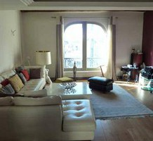 Апартаменты во Франции, продажа. №13032. ЭстейтСервис.