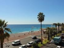 Редкий пентхаус на Promenade des Anglais