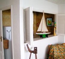 Квартира в Санта Понса, продажа. №12962. ЭстейтСервис.