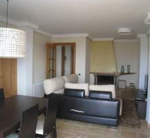 Апартаменты с двумя спальнями с панорамным видом на море в Йорет Де Мар, продажа. №10543. ЭстейтСервис.