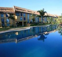 Апартаменты на Коста дель Соль, продажа. №14927. ЭстейтСервис.