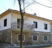 Просторный дом рядом с Пампорово, продажа. №4745. ЭстейтСервис.