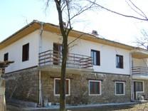 Просторный дом рядом с Пампорово