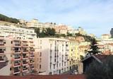 Просторная квартира возле станции Монако