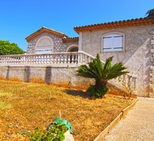 Каменный дом в районе Boulevard Napoléon III, продажа. №39078. ЭстейтСервис.