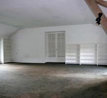 Дом в Клерфонтэн-ан-Ивелин, продажа. №17003. ЭстейтСервис.