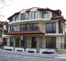 Апартаменты в Созополе, продажа. №15417. ЭстейтСервис.