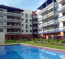 Апартаменты с 4 спальнями в Камбрильсе, продажа. №7779. ЭстейтСервис.