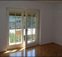 Апартаменты в Австрии, продажа. №8473. ЭстейтСервис.