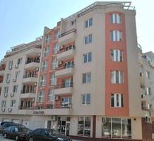 Квартиры в Поморие, продажа. №17100. ЭстейтСервис.