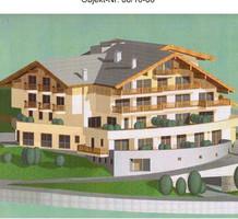 Квартира в Австрии, продажа. №5729. ЭстейтСервис.