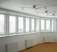 Апартаменты в Вене, продажа. №15971. ЭстейтСервис.
