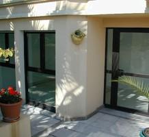 Офисные помещения на Променаде в Ницце, продажа. №11737. ЭстейтСервис.