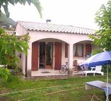 Дом в Бастеликачче, продажа. №8117. ЭстейтСервис.