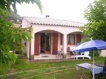 Дом в Бастеликачче