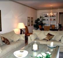 Просторная 3х комнатная квартира с видом на море в Марбелье, продажа. №13118. ЭстейтСервис.
