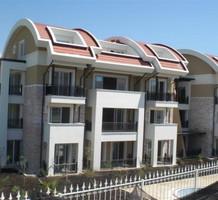 Апартаменты в Турции, продажа. №13927. ЭстейтСервис.