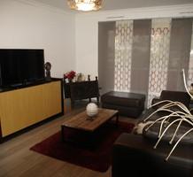 Квартира с 1 спальней в Ментоне, продажа. №20065. ЭстейтСервис.
