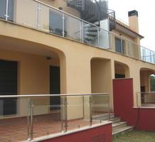 Дом в Испании, продажа. №13917. ЭстейтСервис.