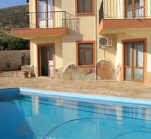 Квартира в Турции, продажа. №7052. ЭстейтСервис.