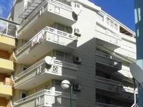Квартира в Рафаиловичи рядом с пляжем