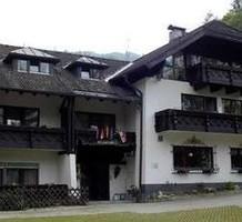 Гостиница в Мюльбах ам Хохкениг, продажа. №16175. ЭстейтСервис.