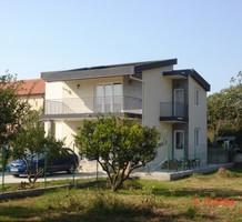 Новый семейный дом в окрестностях Šušanj, продажа. №34448. ЭстейтСервис.