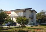 Новый семейный дом в окрестностях Šušanj