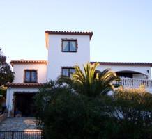 Вилла в Испании, продажа. №13568. ЭстейтСервис.