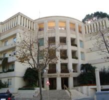 Вместительные апартаменты с двумя спальнями в Platja d Aro, продажа. №10124. ЭстейтСервис.